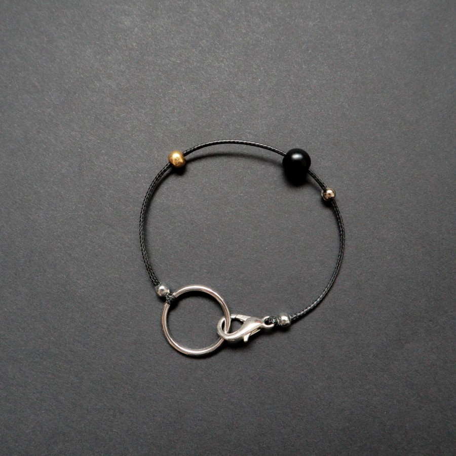 078   Bracelet