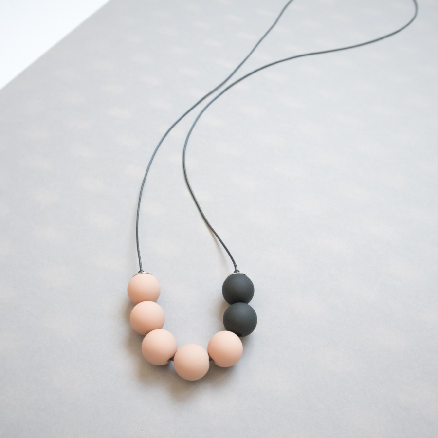 097   Necklace